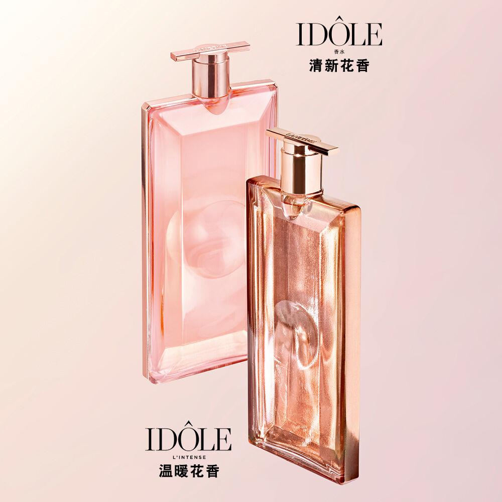 Idole L'Intense 香水