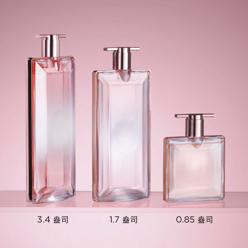 Idole Aura 香水